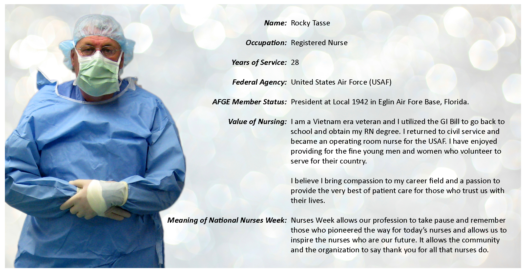 operating room nurse cover letter Find operating room nurse resumes today on indeed resume fast, simple resume search.